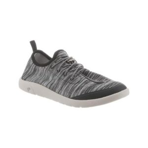 Bearpaw Women's Irene Shoes was $49.99, NOW $19.99!!
