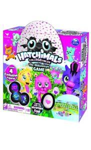 Hatchimals EGGventure Game Only $4.99!