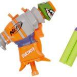 NERF Fortnite RL MicroShots Dart-Firing Toy Blaster Only $5.39!