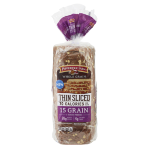 Kroger: Pepperidge Farm Bread Only $1.24!
