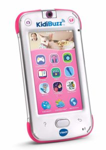 VTech KidiBuzz was $99.99, NOW $49.99!