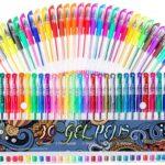 Gel Pens Set 30-Count Only $7.64!