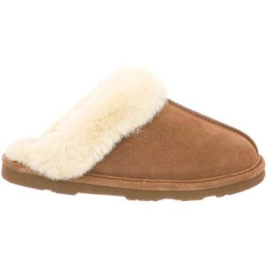 Bearpaw Women's Loki II Slipper Shoes was $54.99, NOW $19.99!!