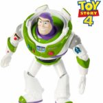 Toy Story Buzz Lightyear Figure Only $7.89!