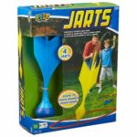 POOF Outdoor Games Jarts Lawn Darts Only $12.00!