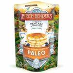 Birch Benders Paleo Pancake & Waffle Mix Only $3.48!