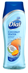 Walmart: Dial Body Wash Only $0.49!