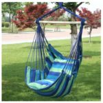 Hammock Double Cushion Seat was $65, NOW $27.99!!
