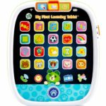 LeapFrog My First Learning Tablet Only $14.21!