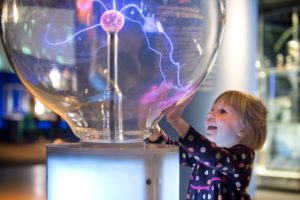 Museum of Science and Industry Membership Deals!!
