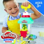 Play-Doh Popcorn Party Only $6.88! Lowest Price!