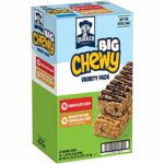 Quaker Big Chewy Variety Pack, 36 Count as low as $11.04 Shipped!