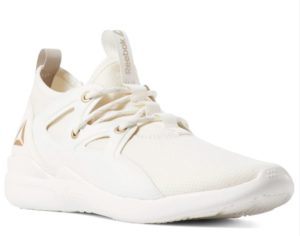 Reebok Guresu and Cardio Motion Shoes Only $29.99! (reg. $70)
