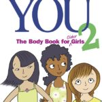 The Care and Keeping of You 2: The Body Book for Older Girls Only $6.69! (reg. $12.99)