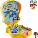 Toy Story Pet Patrol Playset Only $14.90!