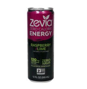 Kroger: Zevia Energy Drink Only $0.99!