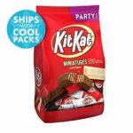 KIT KAT Chocolate Candy Assortment, 32.1 oz Only $7.88!