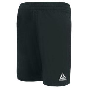Reebok Boys Shorts – 2 for $18! (4 Styles)