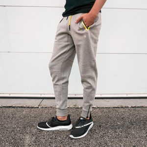 BG Men's Jogger Pants – 2 for $19! ($9.50 each)