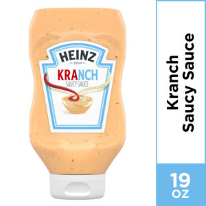 Walmart: Heinz Mashups Only $1.23!