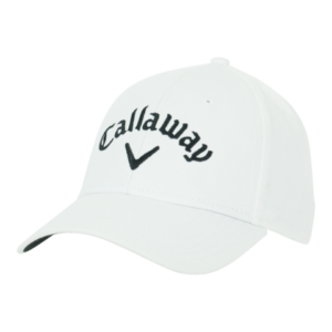 Callaway Front Logo Structured Hat Only $7.95 Shipped!