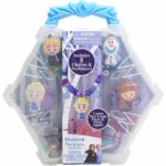 Frozen 2 Necklace Activity Set Only $5.99! SO CUTE!