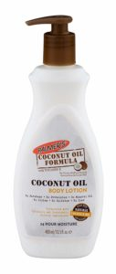 Palmer's Coconut Oil Formula with Vitamin E Body Lotion, 13.5 Ounces as low as $3.36!