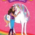 Unicorn Academy #1: Sophia and Rainbow Only $2.43!