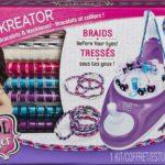 Friendship Bracelet Maker Only $8.99 (Reg. $25)!