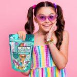 DIY Bracelet Kits Only $8.99!