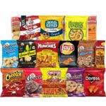 Frito-Lay Ultimate Snack Care Package as low as $13.16 Shipped!