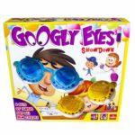 Googly Eyes Showdown Game Only $7.25!
