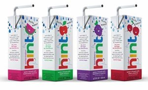 Hint Kids Water Variety Pack, Pack of 32 as low as $13.59 Shipped! ($0.42 each)