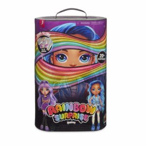 Poopsie Rainbow Surprise Dolls was $54.99, NOW $39.99 Shipped!