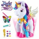 VTech Myla The Magical Unicorn Only $27.59! Lowest Price!