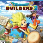 Dragon Quest Builders 2 - PlayStation 4 Only $19.99!