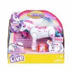 Little Live Pets Unicorn - Butterbow Only $8.99! Lowest Price!
