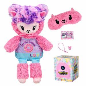 Pikmi Pops Giant Pajama Llama – Poppy Sprinkles Only $13.70!! (reg. $29.99)