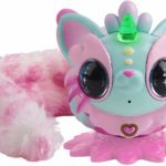 Pixie Belles Aurora Interactive Enchanted Animal Toy Only $8.99!