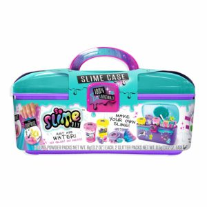 So Slime DIY Caddy Only $13.59!