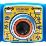 VTech Kidizoom Camera Pix as low as $25.07! (reg. $39.99)