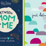 Mom and Child Journals with Prompts as low as $7.99!