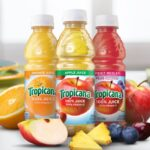 Tropicana Variety Pack 24-Count as low as $10.08 ($0.42/Bottle)!