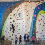 First Ascent - Peoria - Passes as low as $9.00!