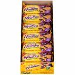 Fig Newtons Cookies 12-Count Snack Packs as low as $3.51!