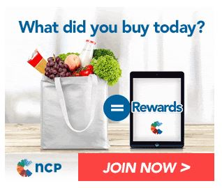 Join National Consumer Panel & Get Rewarded with Gift Cards!