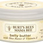 Burt's Bees Mama Bee Belly Butter as low as $8.66!