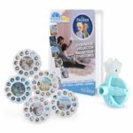 Frozen Gift Pack with Storybook Projector Only $14.97! (reg. $39.99)
