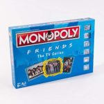 Monopoly Friends Edition - $23.56!