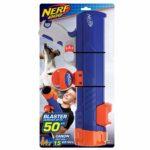 Nerf Dog Tennis Ball Blaster Only $11.87!